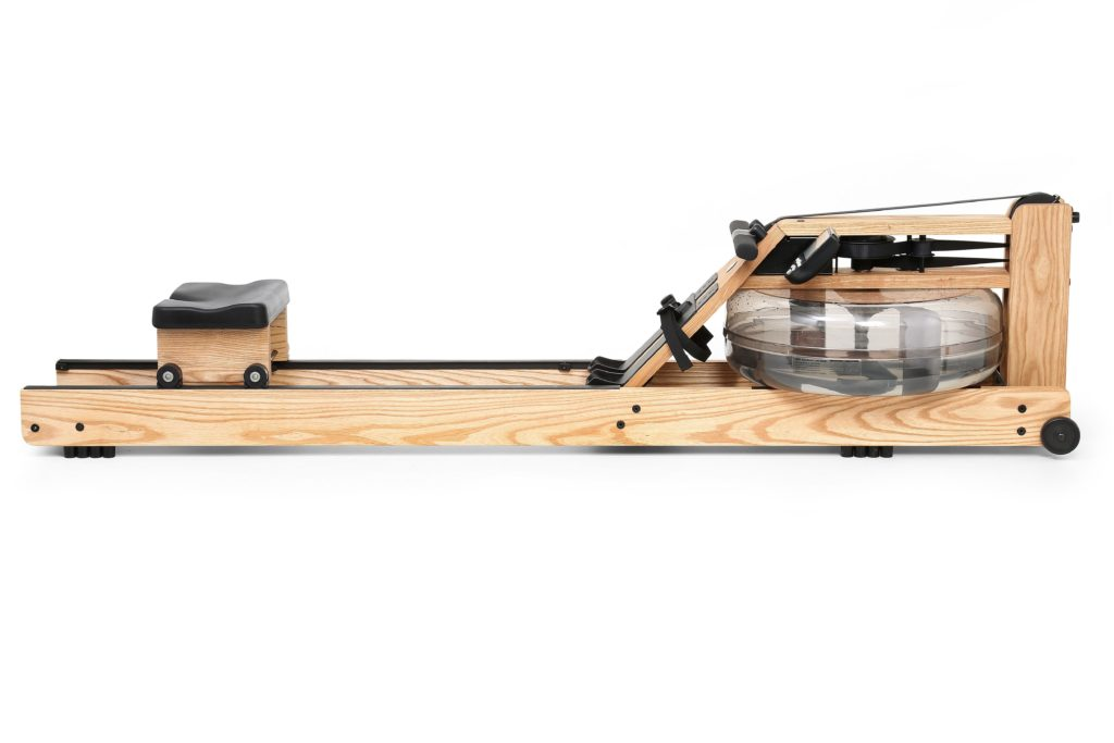 Best rowing machines available on Amazon and in stock for working out at home 2