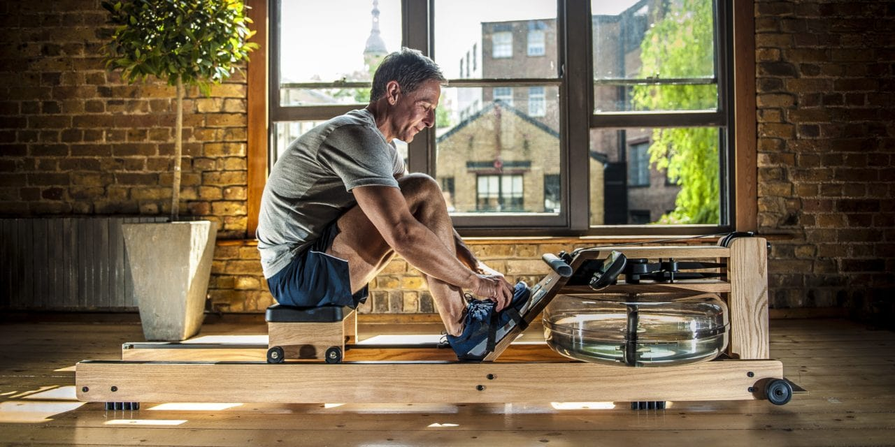 Best rowing machines available on Amazon and in stock for working out at home