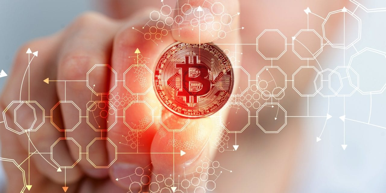 Dare You Trade Bitcoins Without Knowing the Flaws of Bitcoin