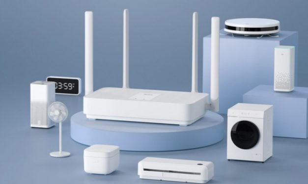 Redmi AX5 Router vs Xiaomi AIoT Router AX3600 vs Huawei WiFi AX3 / Honor Router 3 – Wi-Fi 6 routers are getting much cheaper, as long as you live in China (or are willing to import)