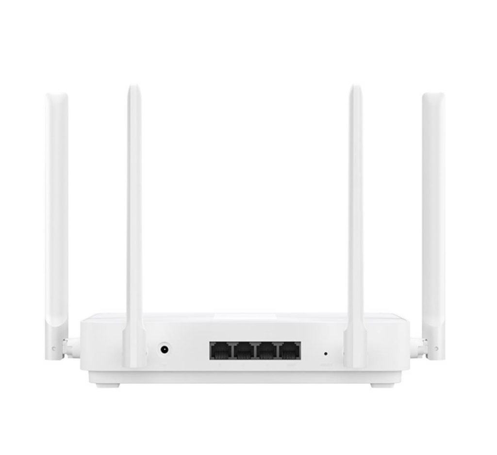 Redmi AX5 Router vs Xiaomi AIoT Router AX3600 vs  Huawei WiFi AX3 / Honor Router 3 – Wi-Fi 6 routers are getting much cheaper, as long as you live in China (or are willing to import) 2