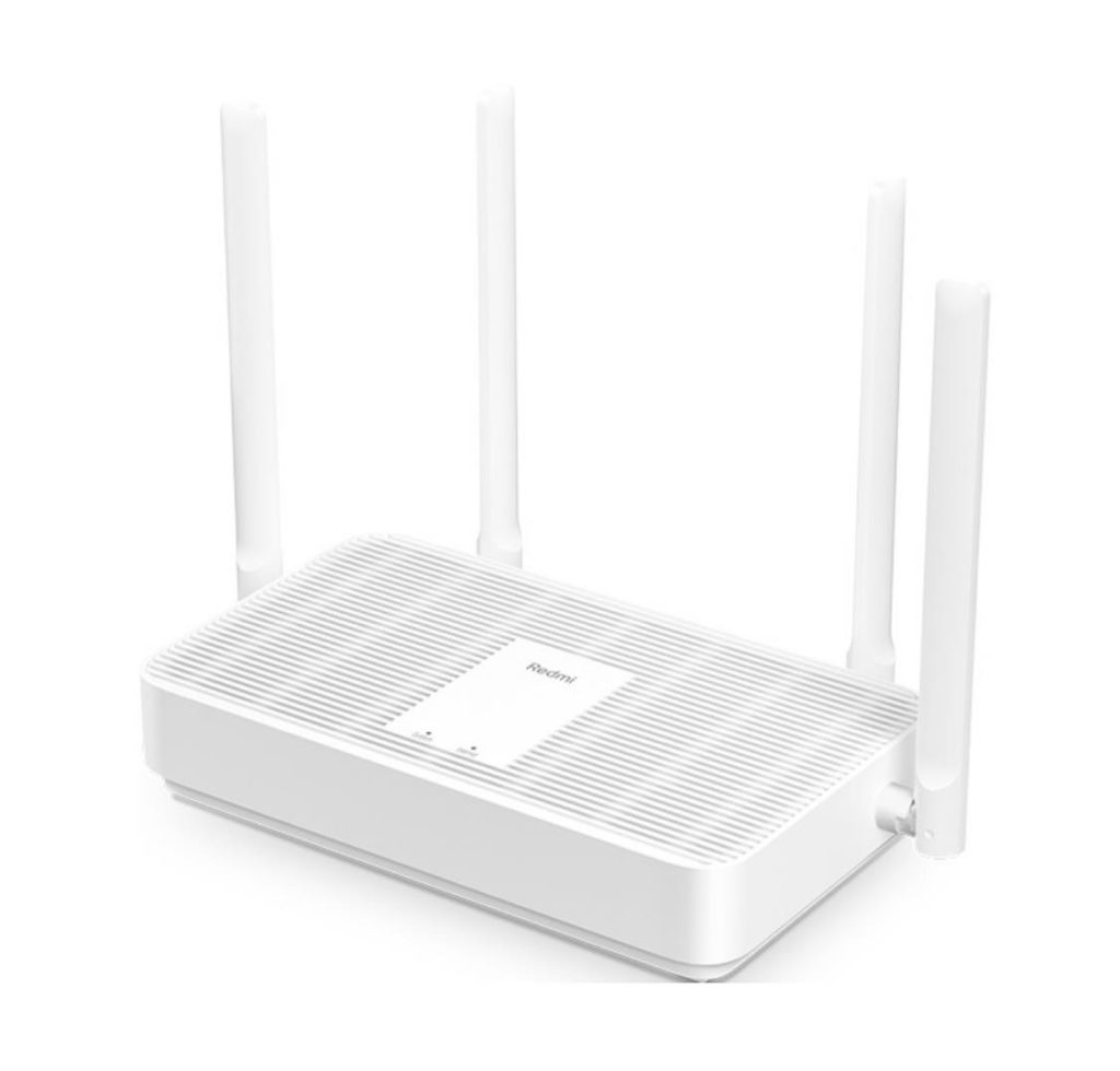 Redmi AX5 Router vs Xiaomi AIoT Router AX3600 vs  Huawei WiFi AX3 / Honor Router 3 – Wi-Fi 6 routers are getting much cheaper, as long as you live in China (or are willing to import) 1