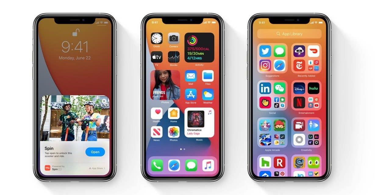 Apple iOS 14 vs iOS 13 – What's new? How to get & install it? FAQ