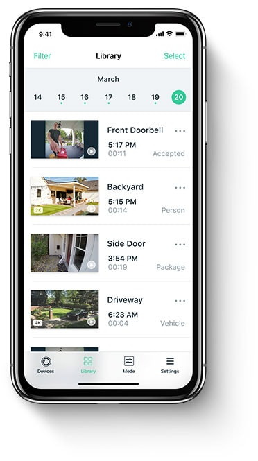 Arlo Video Doorbell finally comes to the UK for £179.99 undercutting Ring & Google Nest Hello 2