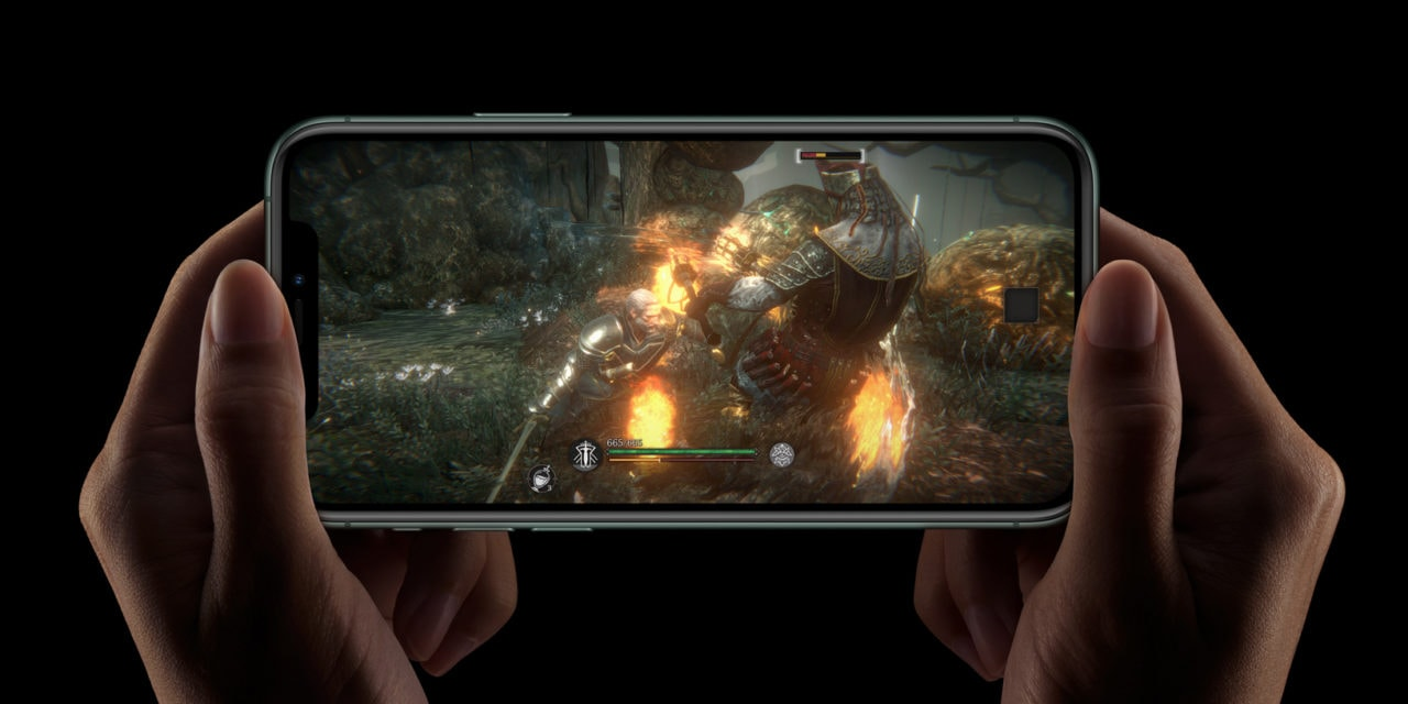 The State of the Mobile Gaming Sector In 2020
