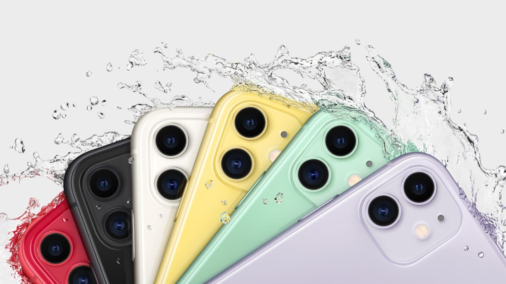 How to Choose the Right iPhone for You 2