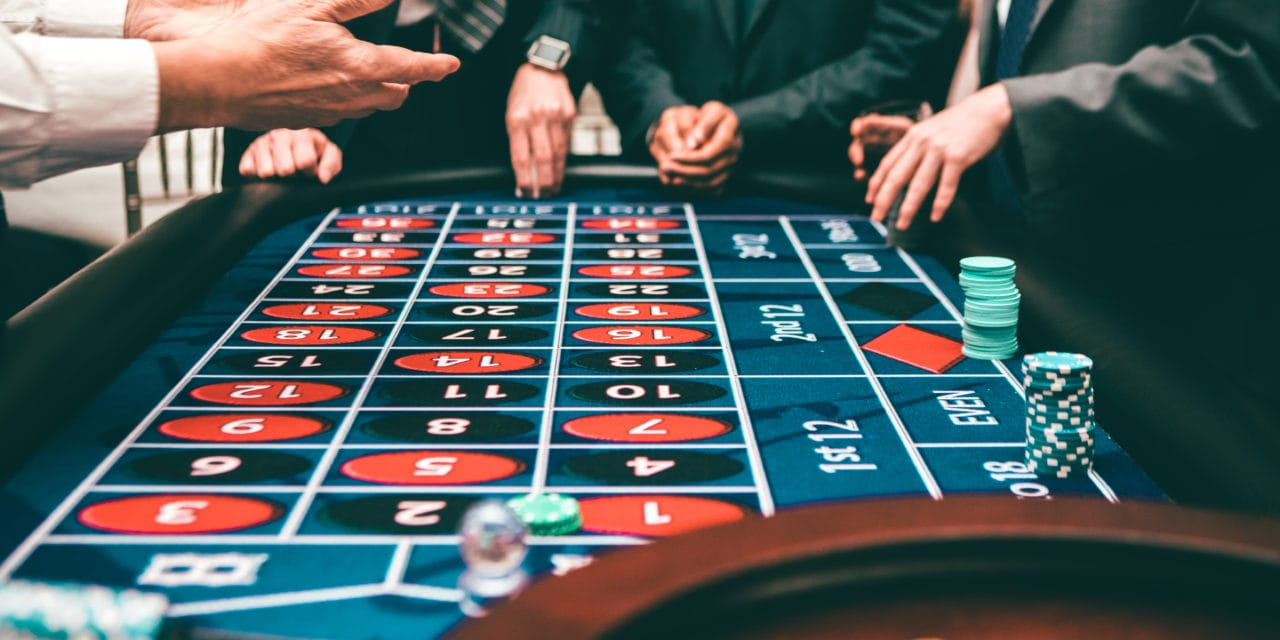 Top 6 Tips to Play to Win at Online Casinos