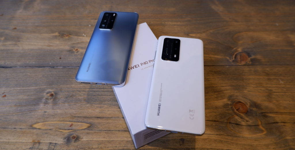 Huawei P40 Pro+ Review  - Huawei is still at the forefront of camera technology 1
