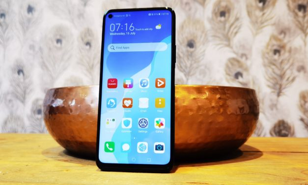 Huawei P40 Lite 5G Review – An Impressive affordable 5G phone, if you can live without Google