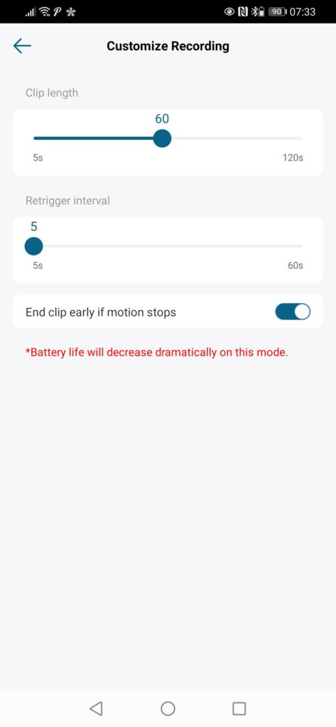 EufyCam 2 Review – The incredible battery life justifies the cost vs EufyCam 2C 2