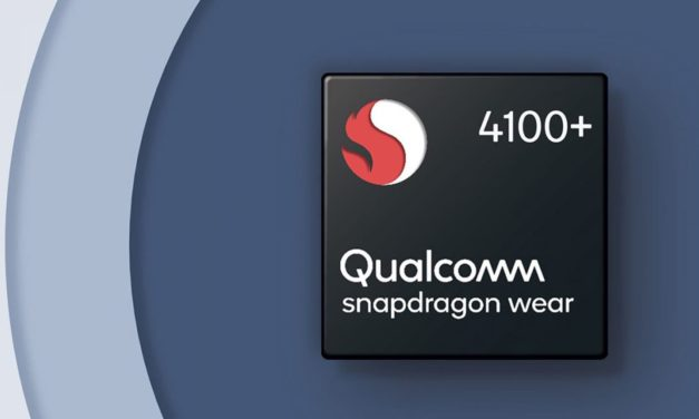 Qualcomm Snapdragon 4100 vs 3100 vs 2100 WearOS chipsets compared – Has Qualcomm finally put some effort into the WearOS platform?