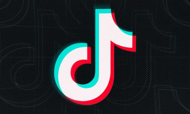 How To Download Tik Tok HD Videos Without Watermark