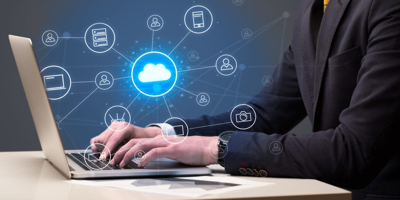 The Pros and Cons of Hybrid vs Private Cloud Computing
