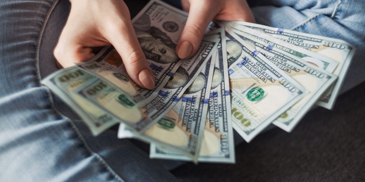 Make Quick Money on the Internet with these 12 Trusted Ways