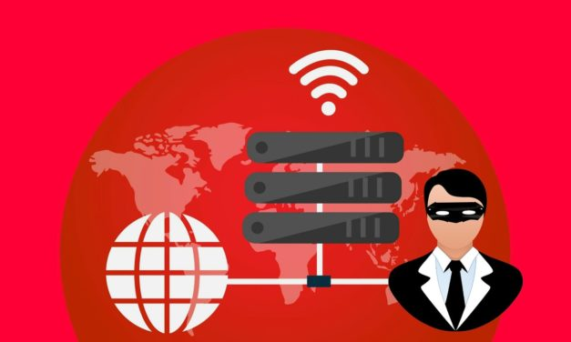 Why and How to set up Smart DNS on your Phone