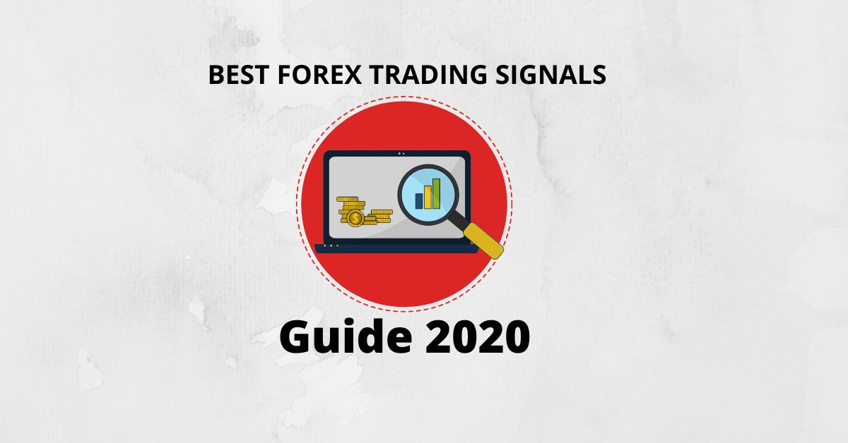 Forex News Trading Signals | BK Forex