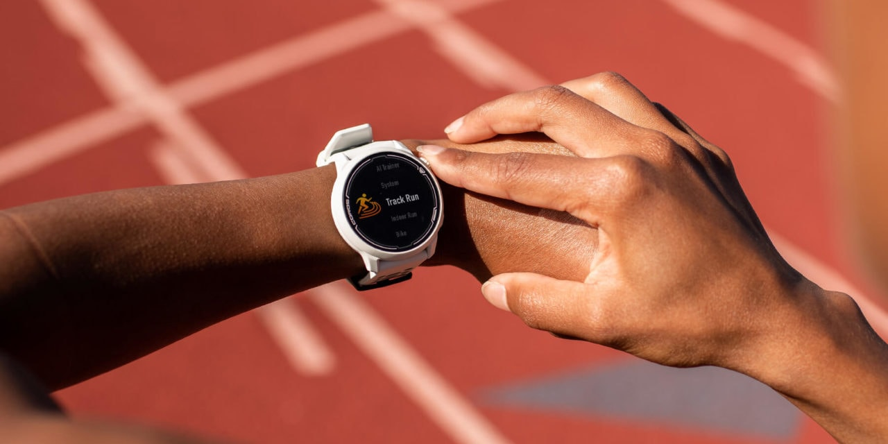 Coros Pace 2 Launched – Affordable sports watch with built-in running power & native Stryd support makes a better choice than the Garmin Forerunner 45 or 235 & Polar Vantage V