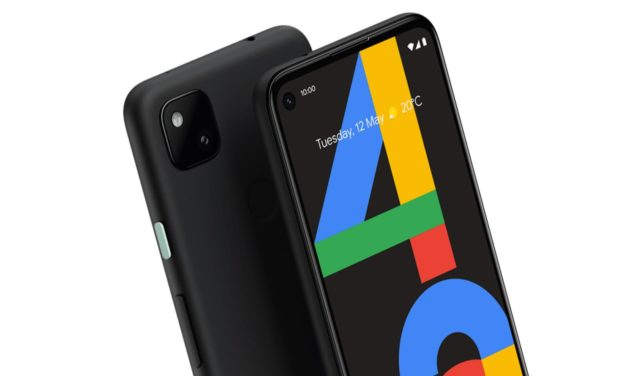 5 best alternatives to the Google Pixel 4a you can buy right now