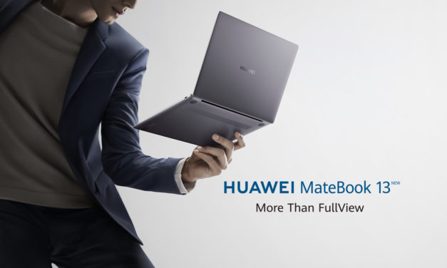 Huawei Matebook 13 (2020) Review with i7-10510U & MX250  – Better than the Dell XPS 13?