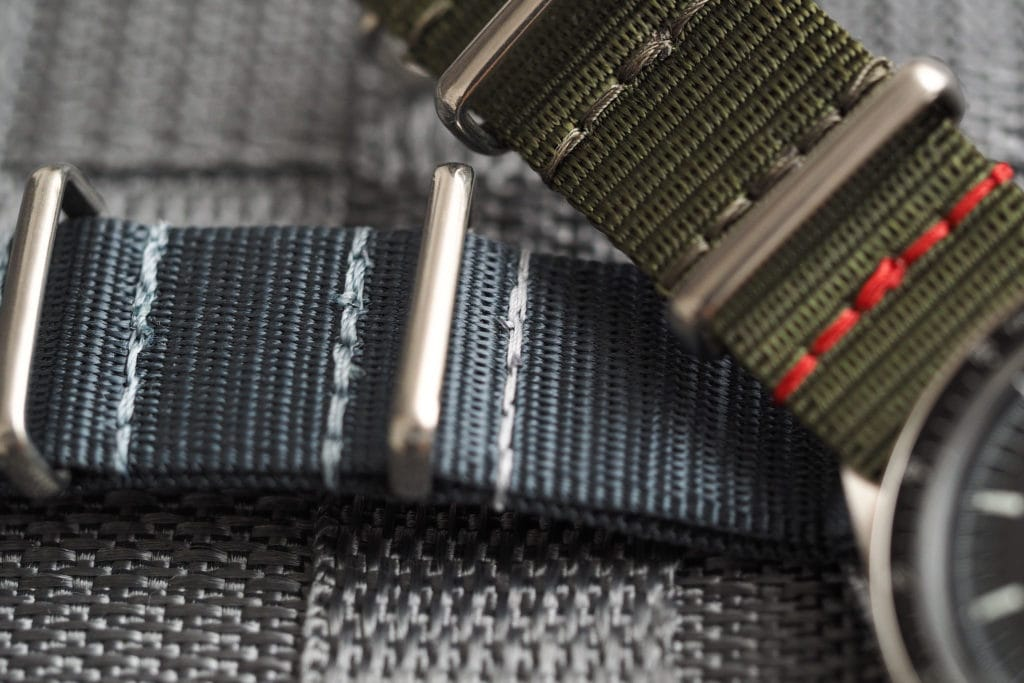 Different Types of Watch Bands: What you Need to Know & will they fit on a smartwatch like Apple or Garmin 4