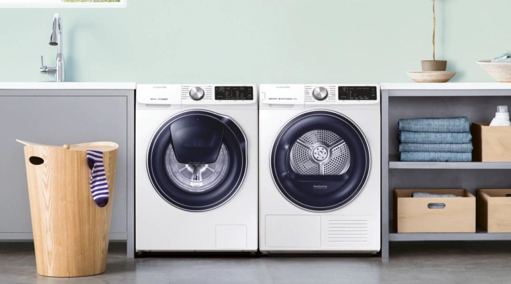 Must-Have Smart House Appliances for Your First Home 1
