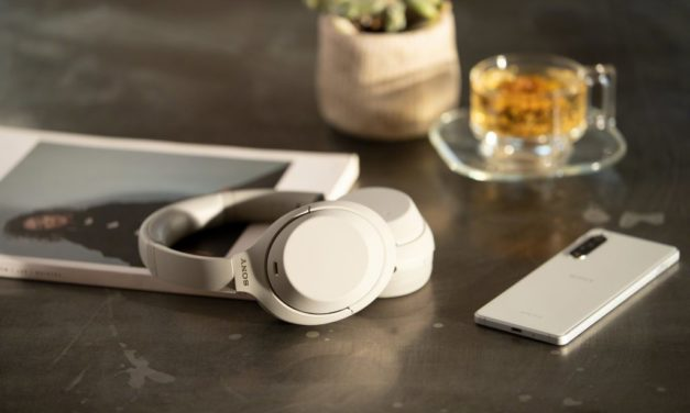 Sony WH-1000XM4 vs WH-1000XM3 Wireless Noise Cancelling Headphones – How have the best AND headphones on the market changed and is an upgrade worth it?