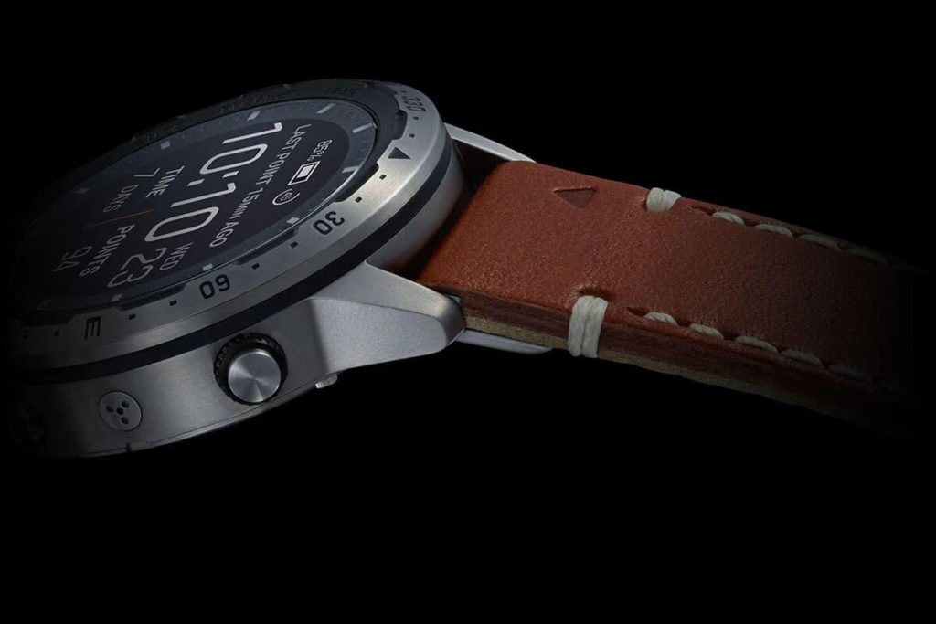 Different Types of Watch Bands: What you Need to Know & will they fit on a smartwatch like Apple or Garmin 2