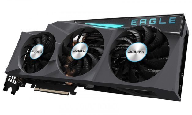 Nvidia GeForce RTX 3080 with 20GB,  RTX 3060 with 8GB & RTX 3070S with 16GB could land this year – so don't stress about your missed RTX 3080 pre-order