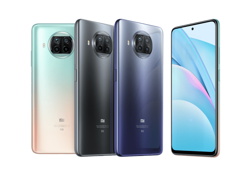 Qualcomm Snapdragon 750G vs Mediatek Dimensity 800 Compared – How does the Xiaomi Mi 10T Lite stack up against the OPPO Reno4 5G? 10