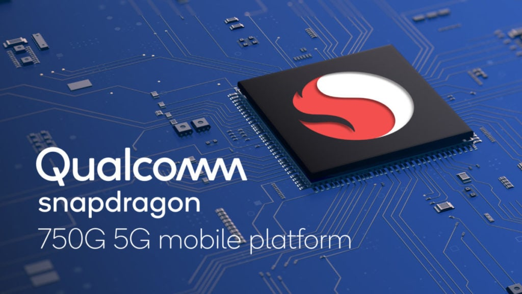 Qualcomm Snapdragon 750G vs Mediatek Dimensity 800 Compared – How does the Xiaomi Mi 10T Lite stack up against the OPPO Reno4 5G? 9