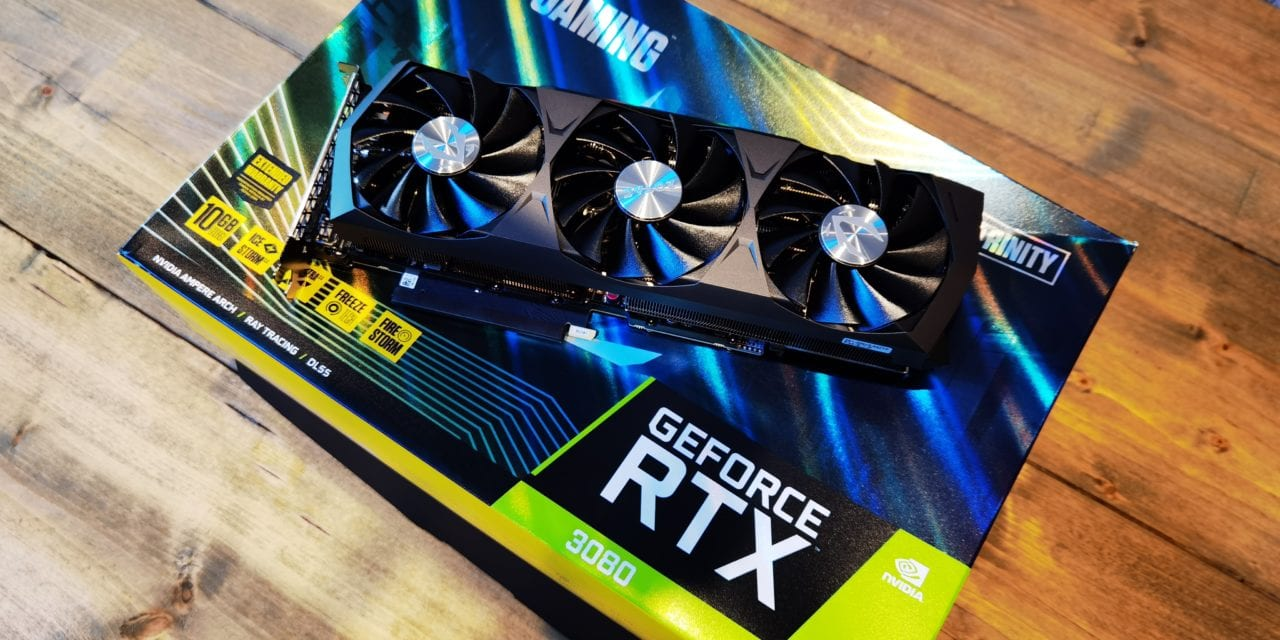 RTX 3080 PCIe 3.0 X470 &  PCIe 4.0  X570  performance differences between with 2700X & 3700X – Is there a bottleneck? Should you upgrade your motherboard and CPU?