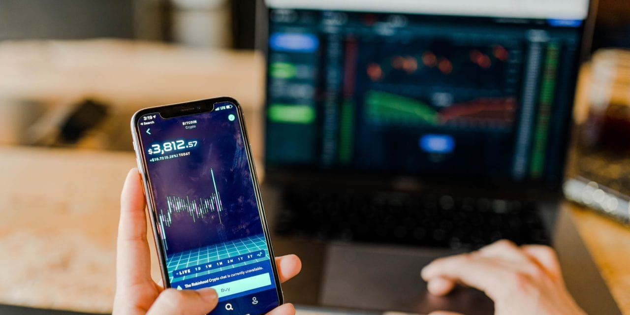 Bitcoin Trading Overview: All You Need to Know