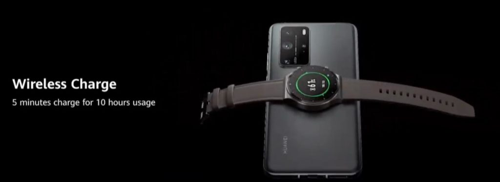 Huawei Watch GT 2 Pro vs GT2 vs Honor Watch GS Pro – Huawei Watch GT 2 Pro offers a premium build quality with stylish looks for a fashionable alternative to the Honor Watch GS Pro 16