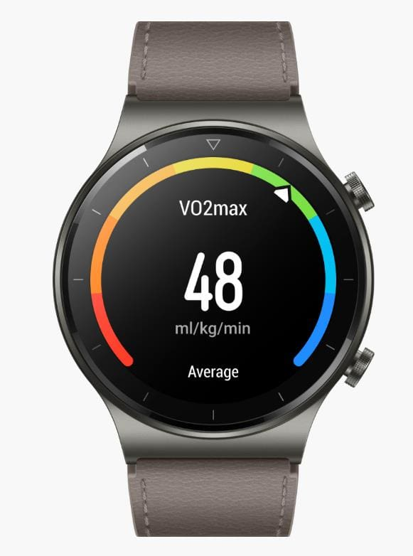 Huawei Watch GT 2 Pro Review – A stylish but incremental upgrade from the GT2 10