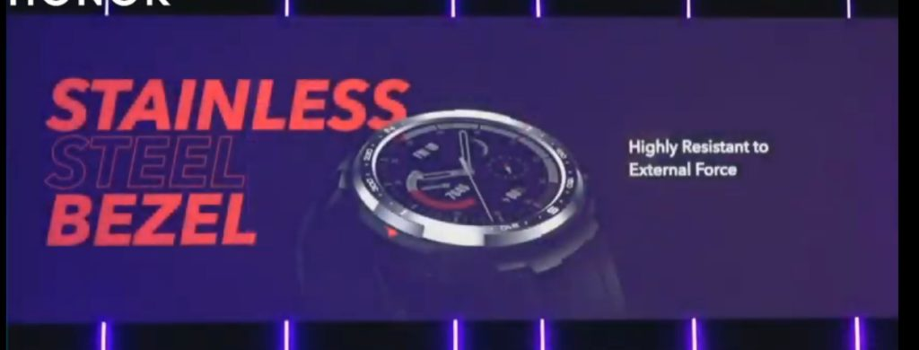 Honor Watch GS Pro vs MagicWatch 2 vs Huawei Watch GT2e & GT2 Pro – Honor launches new adventure watch, but what's different? 11