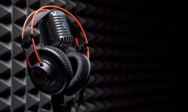 How to start an internet radio station – Radio.co Review