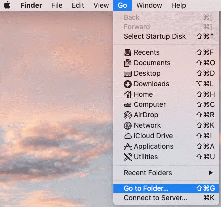Two Best Ways to Write to NTFS-formatted Hard Drives on Mac 5