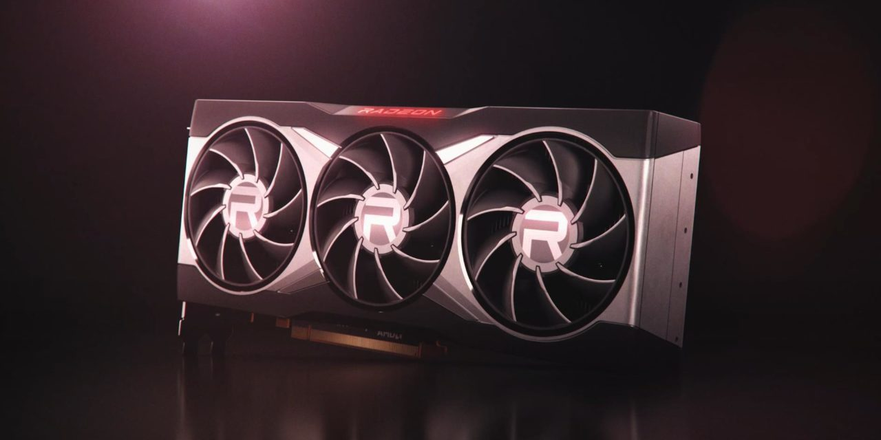 AMD RX 6900 XT vs Nvidia GeForce RTX 3080 – Navi 21 XT could have 2.33 GHz boost & 16 GB GDDR6 RAM but limited availability