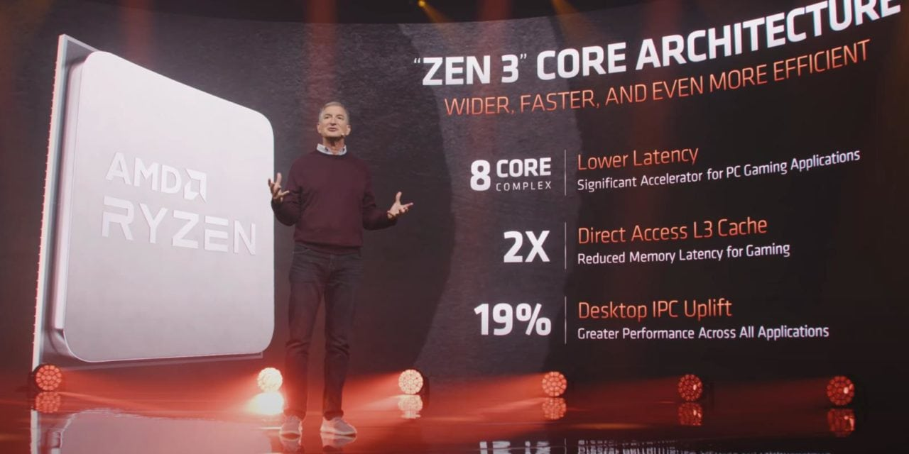 AMD Ryzen 9 5900X vs Intel Core i9-10900K – The World's Best Gaming CPU (according to AMD) comes with a new higher price
