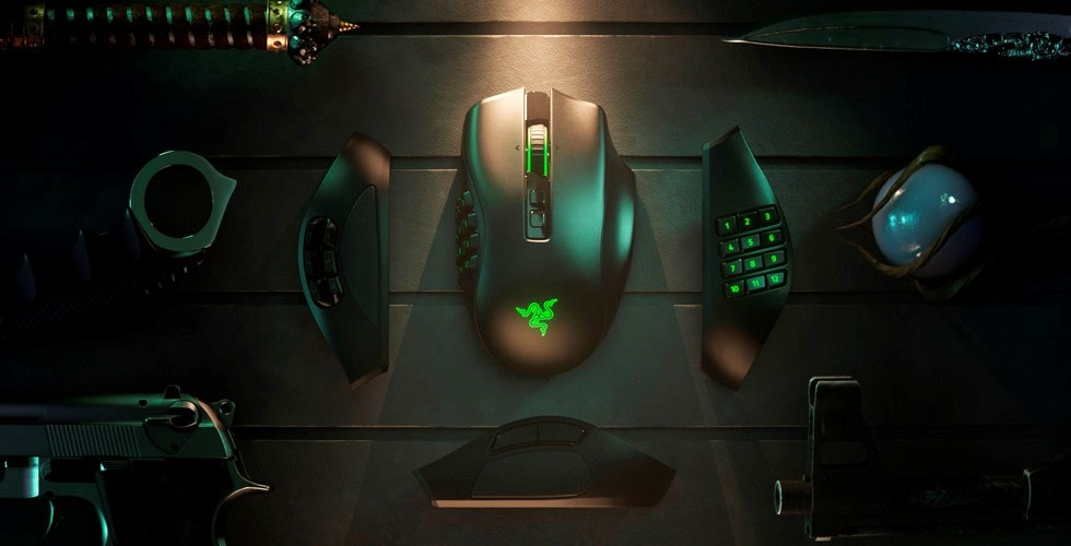 Which Razer Gaming Mouse is Best for Me? Razer Gaming Mouse Buying Guide 2