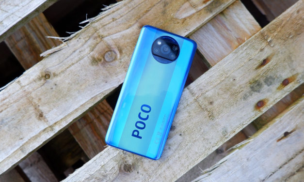 Poco X3 NFC Review: An amazing budget phone but the Xiaomi Mi 10T Lite 5G may be a better buy