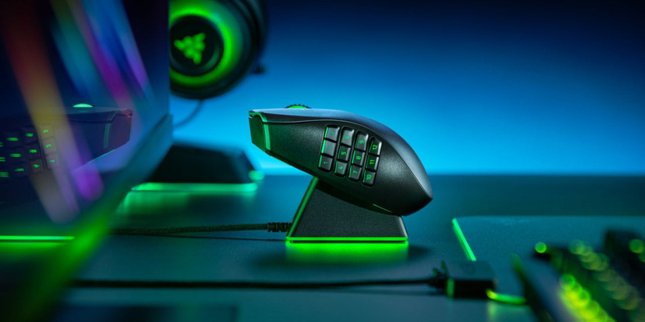 Which Razer Gaming Mouse is Best for Me? Razer Gaming Mouse Buying Guide
