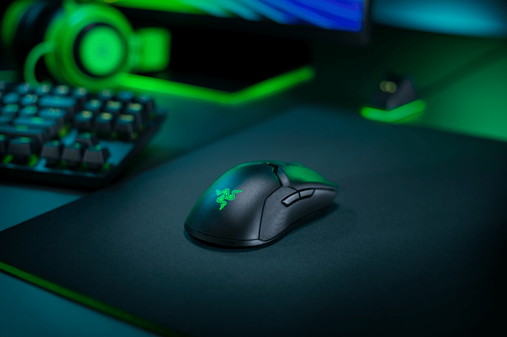 Which Razer Gaming Mouse is Best for Me? Razer Gaming Mouse Buying Guide 4