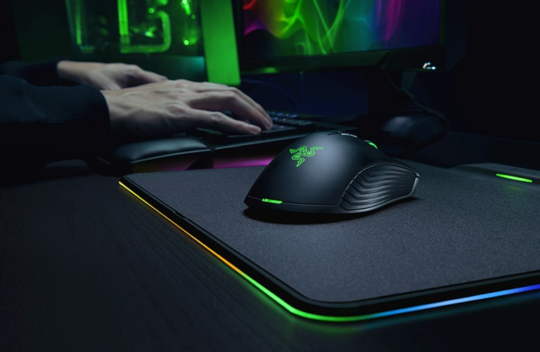 Which Razer Gaming Mouse is Best for Me? Razer Gaming Mouse Buying Guide 5
