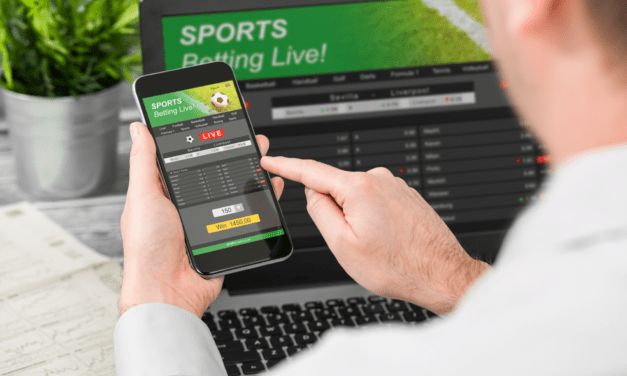 Four sports mobile sports betting bonuses you need to try out