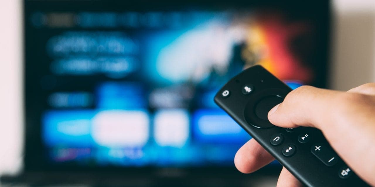Best Video Streaming Apps for Android Devices [Alternatives to Netflix]