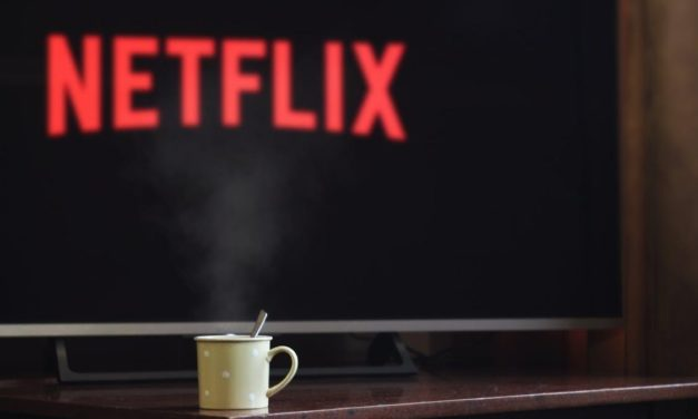 How to Unblock American Netflix without Paying for a VPN
