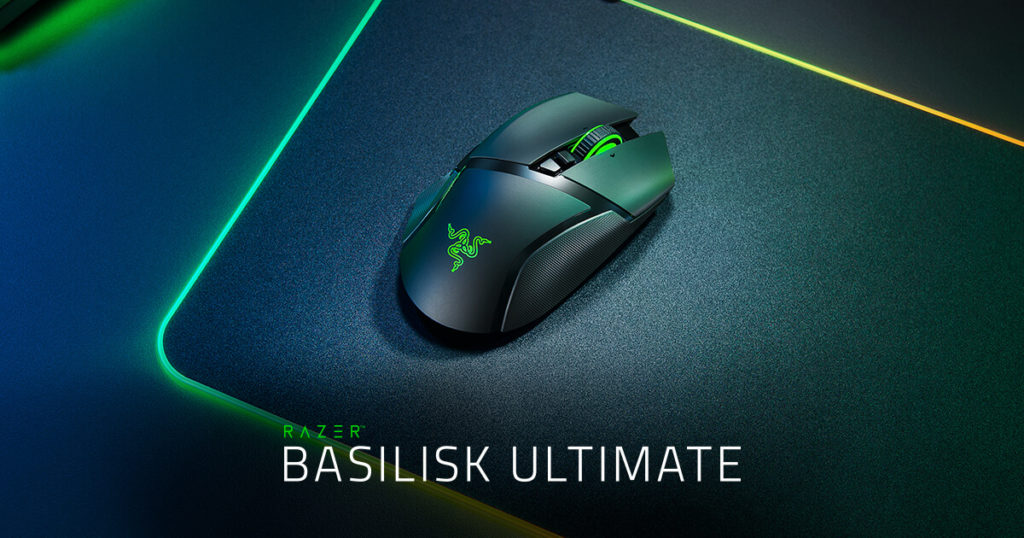 Which Razer Gaming Mouse is Best for Me? Razer Gaming Mouse Buying Guide 3