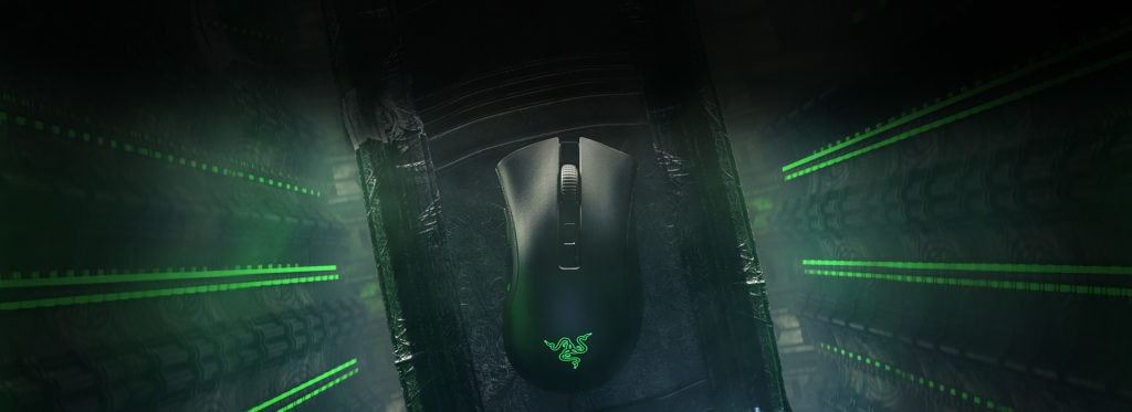 Which Razer Gaming Mouse is Best for Me? Razer Gaming Mouse Buying Guide 1