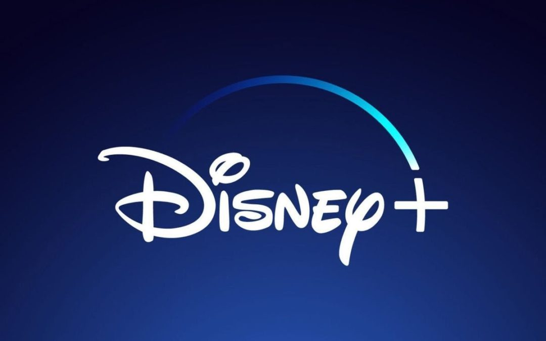 How to Stream Disney+ on Gaming Consoles